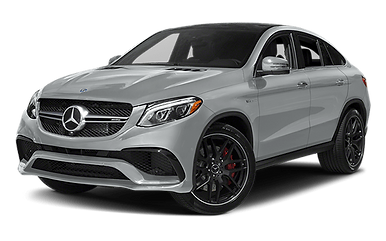 2018-Mercedes-Benz-GLE-S-63-4MATIC-Coupe