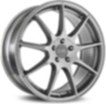 02_omnia-grigio-corsa-jpg 1000x750.jpg