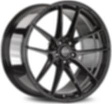 02_leggera-hlt-gloss-black-jpg 1000x750.