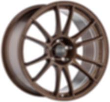 02_ultraleggera-hlt-matt-bronze-jpg-1000
