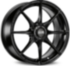 02_formula-hlt-4h-matt-black-jpg 1000x75