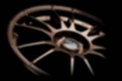 ultraleggera-technical-images-jpg-1000x7