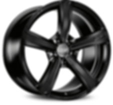 02_montecarlo-hlt-matt-black-jpg 1000x75