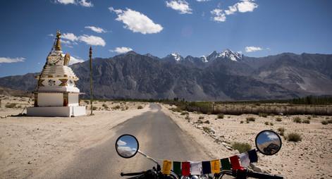LadakhMotoJourney_Instagram.jpg