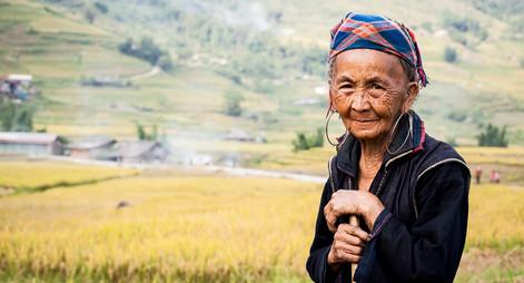 Vietnam_People.jpg