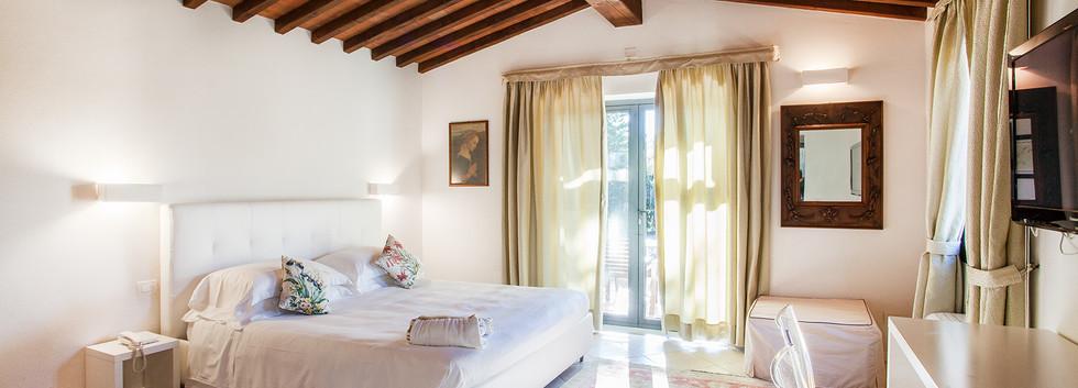Real Estate Fotografia di interni