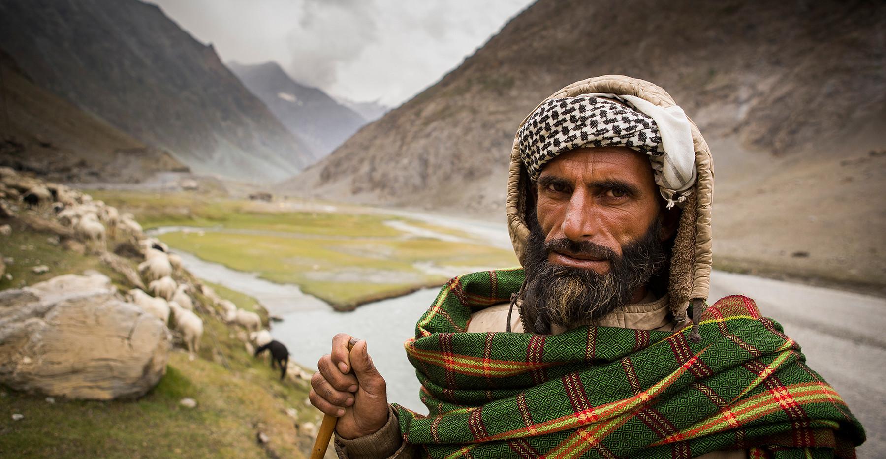 KashmirPeople.jpg