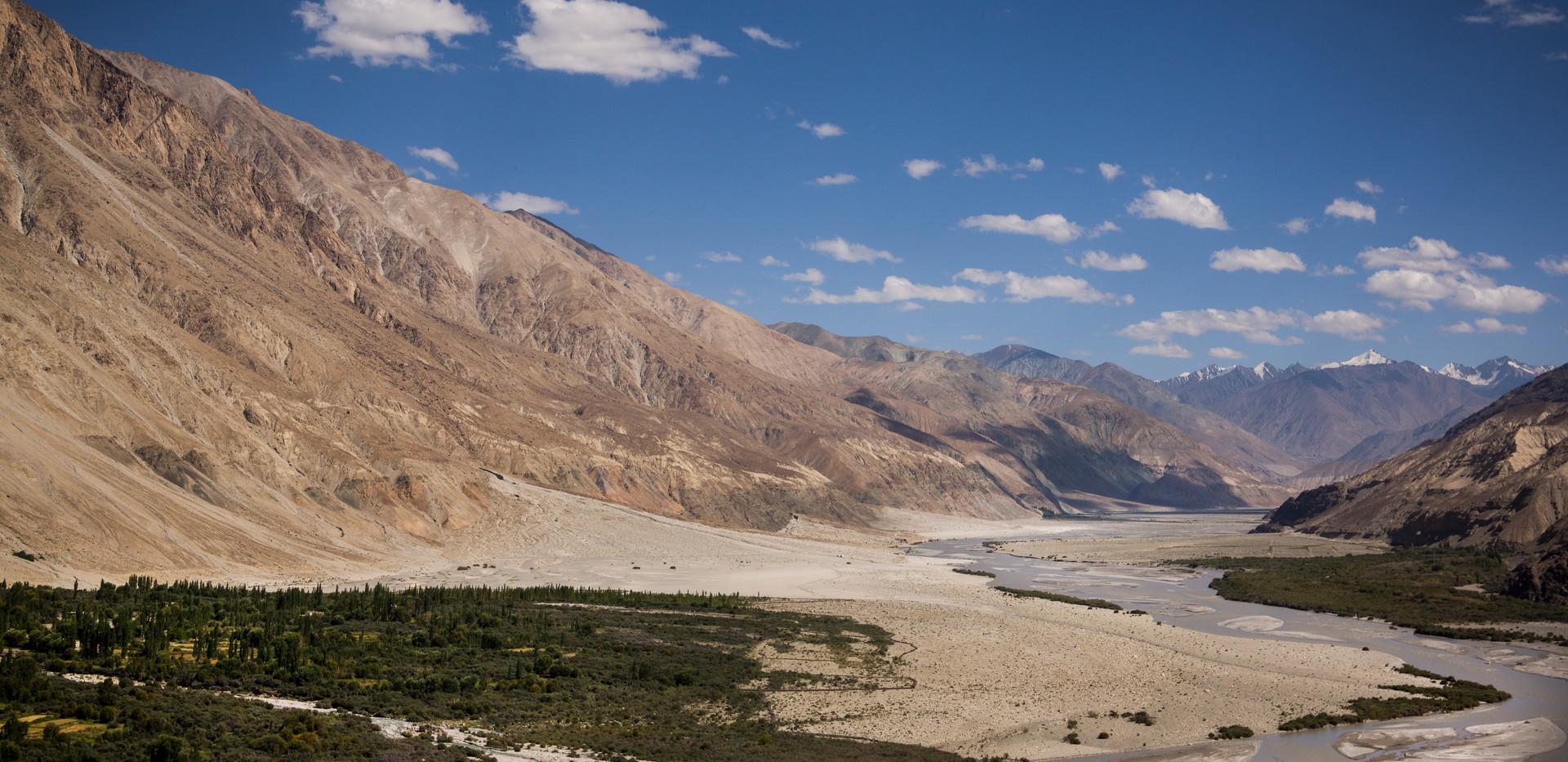 HimalayanValley.jpg