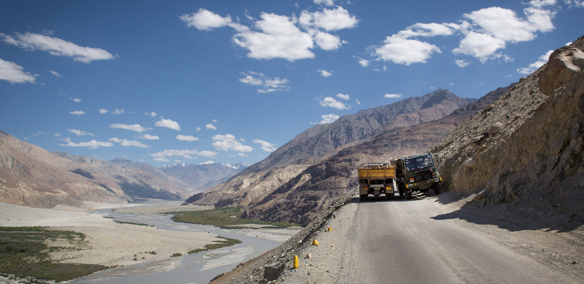 HimalayanTraffic.jpg