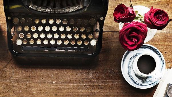 typewriter.roses.jpg
