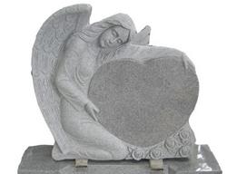 barre angel