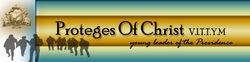 Protoges Of Christ