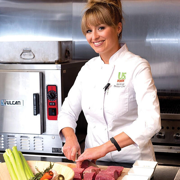 Chef Liz .jpg