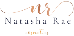 NR Cosmetics logo-01.png