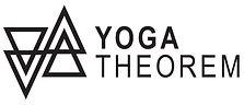 YogaTheorem 2.jpg