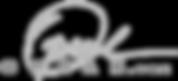 oprah-logo.png