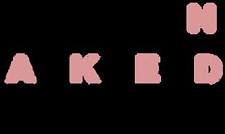 NC final logo-01.png