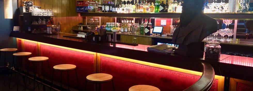 the bar.jpeg
