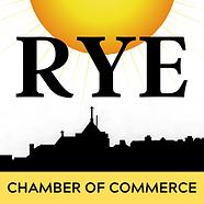 Rye Chamber New Logo (1).png
