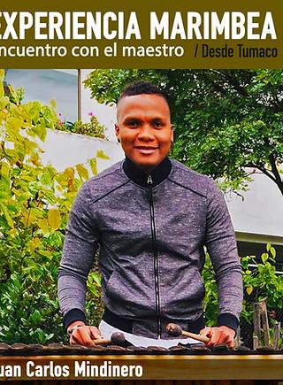 Experiencia con Juan Mindinero de Tumaco