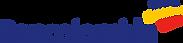 Logo Bancolombia Borrar.png