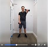 Exercise snip.JPG