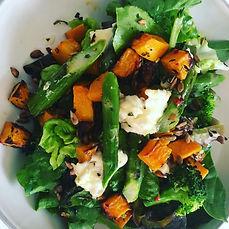Butternut Squash Salad Photo.jpg