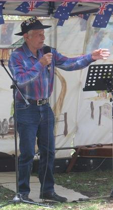 John at Wireless Hill.jpg