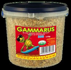 gammarus_wiadro_800ml