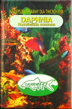 daphnia_torebka_20