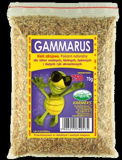 gammarus_750ml