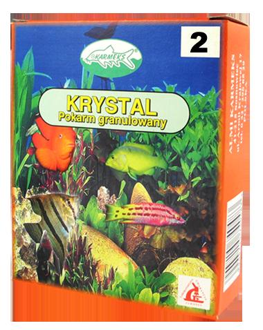 krystal2