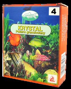 krystal4
