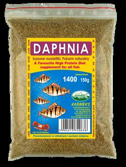 daphnia_1400ml