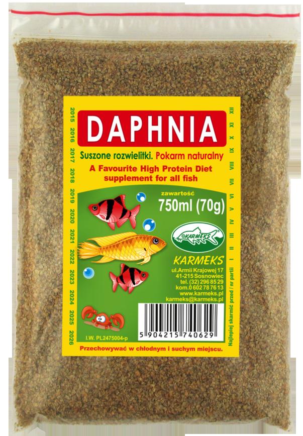daphnia_750ml