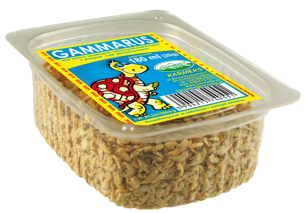gammarus_180ml