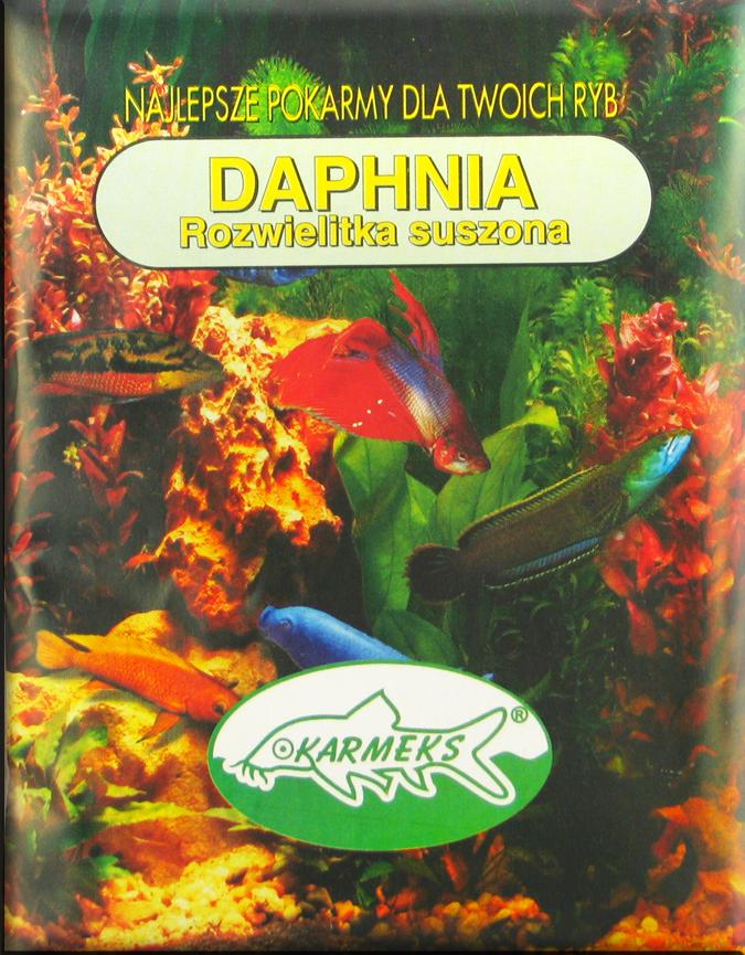 daphnia_torebka_10