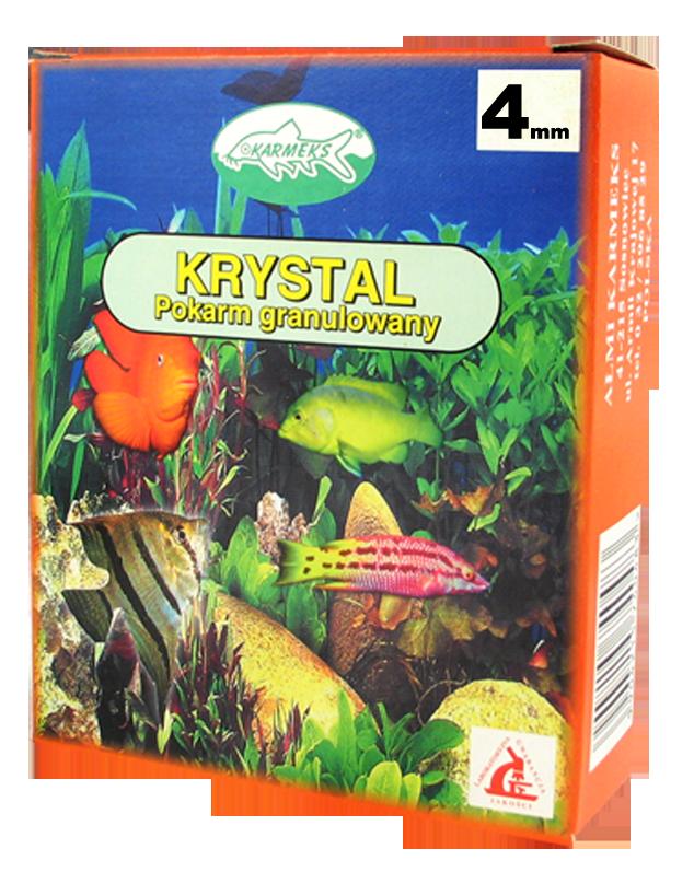 krystal4mm