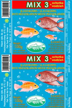 mix-3