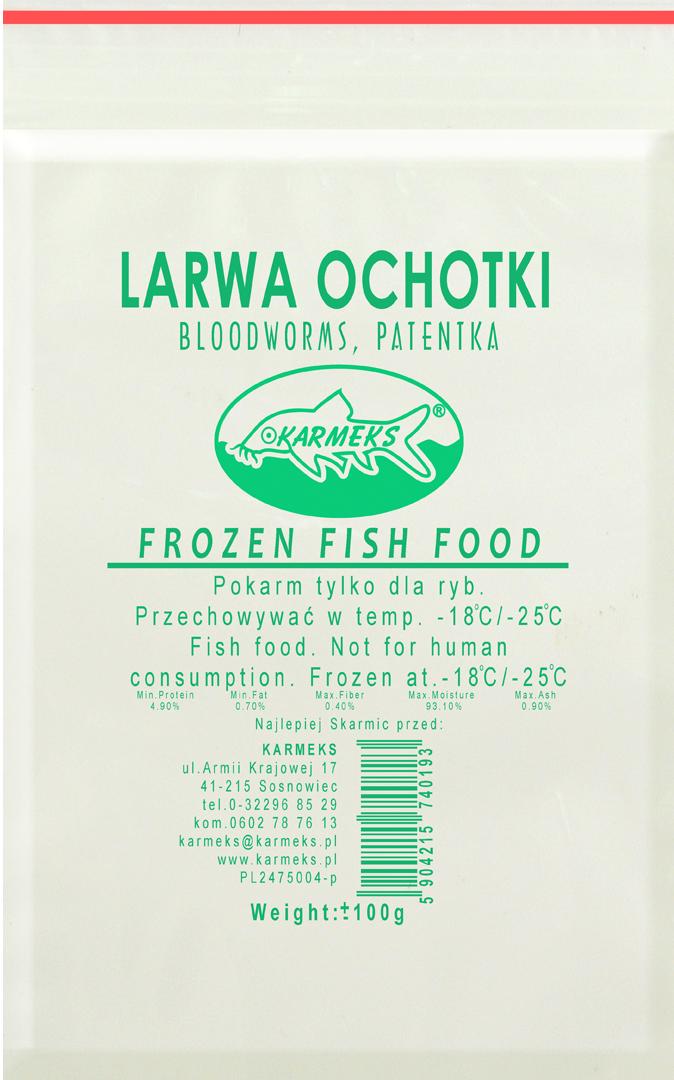 larwa_ochotki_czekolada_przod