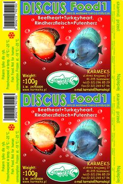 discus food1