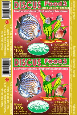 discus food3