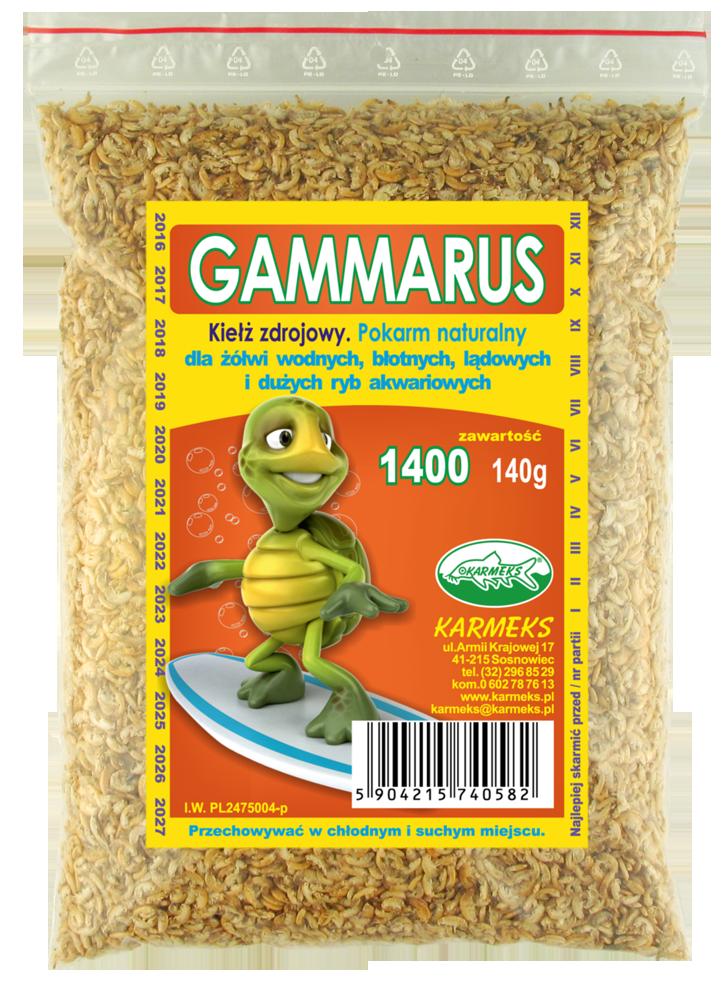gammarus_1400ml