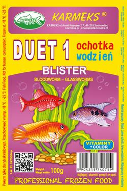 duet 1