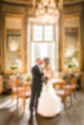 Hochzeitsfotos_Hochzeitsfotograf_Ratinge