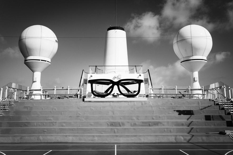 Leica-M-240-Photomo-falk-frassa-fotograf