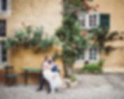 Hochzeitsfotograf_Ratingen_Düsseldorf_12