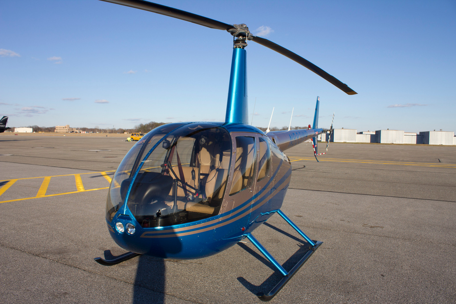 Flight School Maryland Flying Classes Aviation Aircraft Charter Services Management Helicopters Gallery Apply To Fly