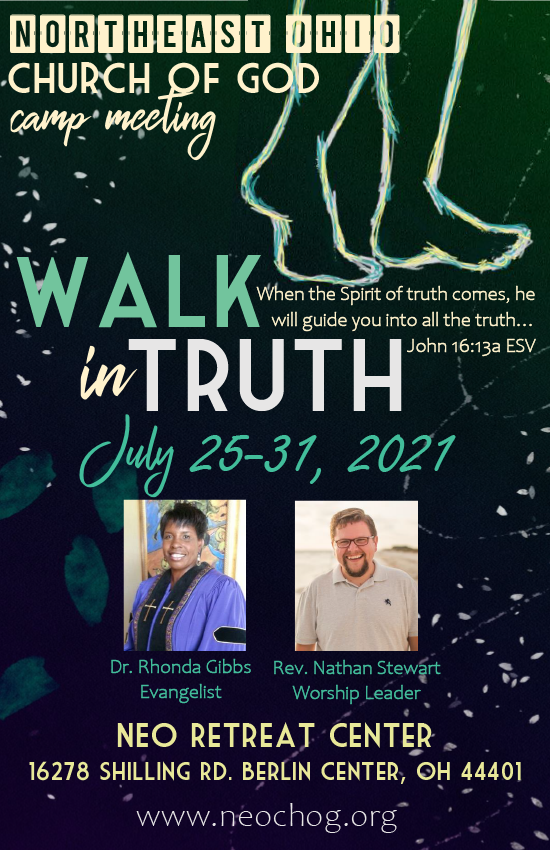 walk in truth 5.5x8.5.png