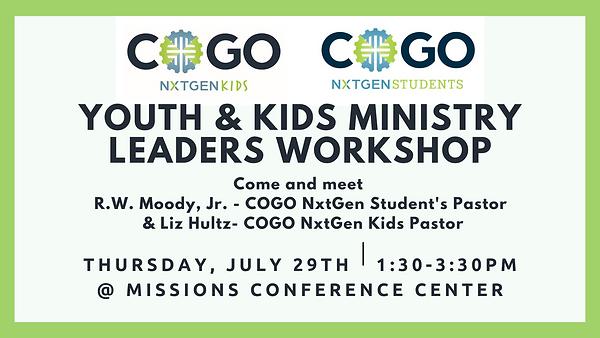 COGO ministry workshop (1).png